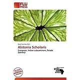 Alstonia Scholaris