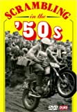 echange, troc Scrambling in the '50s [Import anglais]
