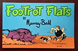 Footrot Flats: Bk. 3 (1852863986) by Ball, Murray
