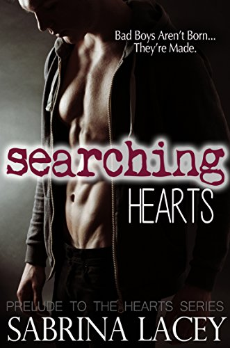 Searching Hearts: Hearts Series Prelude