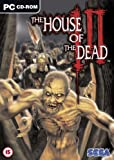 The House of the Dead III (PC)