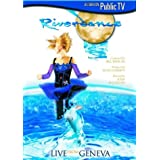 Riverdance: Live from Geneva -by Brend�n de Galla�