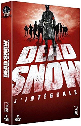 dead-snow-dead-snow-2