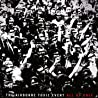 Image of album by The Airborne Toxic Event