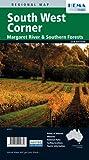 South West Corner - Margaret River/Sthn Forests Hema