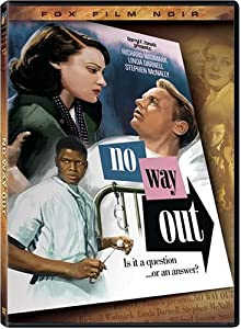 No Way Out (Fox Film Noir)