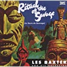 Ritual of the Savage (Le sacre du sauvage)/ The Passions