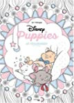Disney � Puppies �