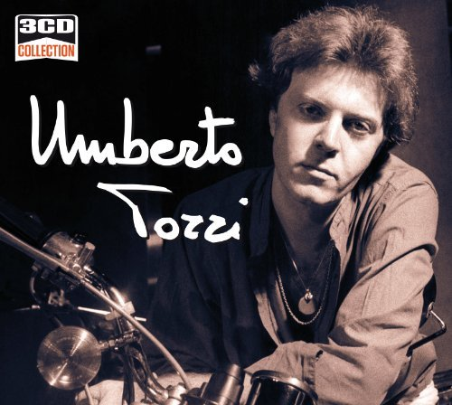 Umberto Tozzi - Ti amo Seine größten Erfolge - Zortam Music
