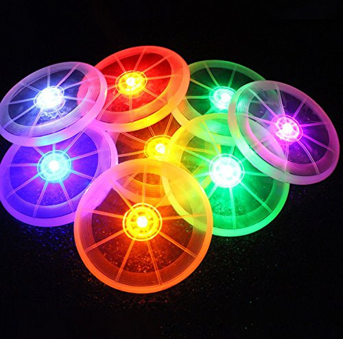 LED Coaster for Drinks