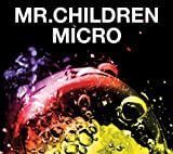 Mr.Children 2001-2005(Mr.Children)