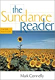 The Sundance Reader