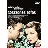 Break of Hearts [Spanien Import]von &#34;Charles Boyer&#34;