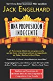Una Proposicion Indecente (Spanish Edition)