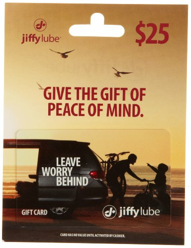 jiffy-lube-gift-card-25