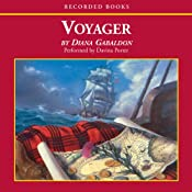 Voyager | Diana Gabaldon