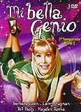 Mi Bella Genio - Temporada 1, Parte 2 [DVD]