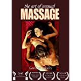 The Art of Sensual Massage ~ Gordon Inkeles