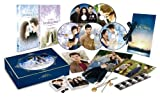 ブレイキング・ドーンPart2/トワイライト・サーガ DVD&B...[Blu-ray/ブルーレイ]