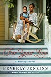 For Your Love (Blessings Book 6)