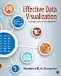 Effective Data Visualization: The Rig...