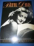 img - for Bette Davis book / textbook / text book