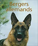 echange, troc Horst Hegewald-Kawich - Bergers allemands