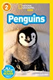 img - for National Geographic Readers: Penguins! book / textbook / text book