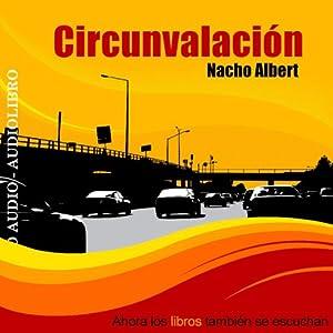 Circunvalacion Audiobook