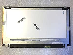 Panasonic VVX16T028J00 VVX16T029D00 LCD Screen Replacement for Lenovo Asus available at Amazon for Rs.22215