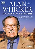 echange, troc Alan Whicker's Journey Of A Lifetime [Import anglais]