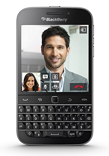 blackberry-classic-q20-sqc100-1-gsm-unlocked-16gb-35-8mp-4g-lte-smartphone-black-international-versi