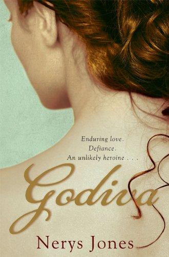 godiva-english-edition