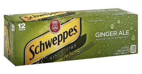 schweppes-ginger-ale-caffeine-free-12-oz-12-cans