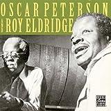 echange, troc Oscar Peterson - Oscar Peterson & Roy Eldridge