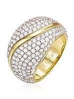 Esprit Brass Anillo Brass Atropia (Dorado)
