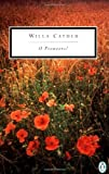 Image of O Pioneers! (Penguin Classics)