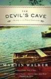 The Devils Cave: A Mystery of the French Countryside
