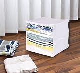 Polyester Storage Case (15.74