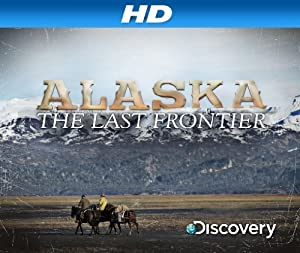 Eve Kilcher In Alaska The Last Frontier | PC Web Zone | Pc World News