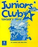 Juniors' Club A