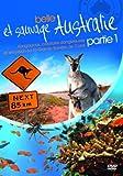 echange, troc Belle Et Sauvage Australie - Partie 1