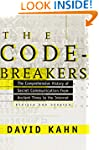 The Codebreakers: The Comprehensive H...