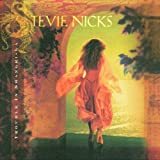 Trouble In Shangri-La ~ Stevie Nicks
