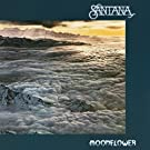 Moonflower - Edition remasteris�e