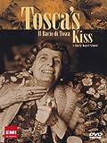 echange, troc Il bacio di Tosca (Le baiser de Tosca)