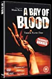 A Bay of Blood [DVD] [1971] [2007]