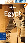 Lonely Planet Egypt 12th Ed.: 12th Ed...
