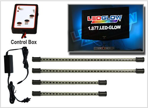 Home LED Lighting Kit