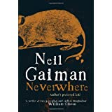 Neverwherepar Neil Gaiman